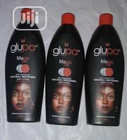Glupa Whitening Body Lotion | Bath & Body for sale in Lagos State, Alimosho