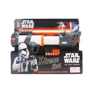 Soft Bullet Gun | Toys for sale in Lagos State, Amuwo-Odofin