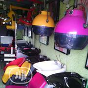 Original Italian Wall Dryer | Salon Equipment for sale in Lagos State, Lagos Island