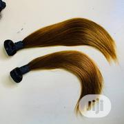 Super Double Drawn | Hair Beauty for sale in Delta State, Oshimili South