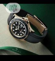 Rolex Wears for Female | Watches for sale in Lagos State, Surulere