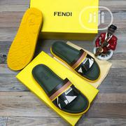 Fendi Fashion Slip On | Shoes for sale in Lagos State, Surulere