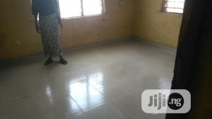 Mini Flat to Rent   Houses & Apartments For Rent for sale in Lagos State, Ojodu