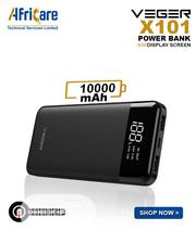 10000mah Ultimate Plastic DIGI Power Bank- X101 | Accessories for Mobile Phones & Tablets for sale in Lagos State, Isolo