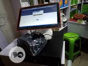 Pos Touch Screen System With Windows 7 Operating System | Software for sale in Lagos State, Ikeja