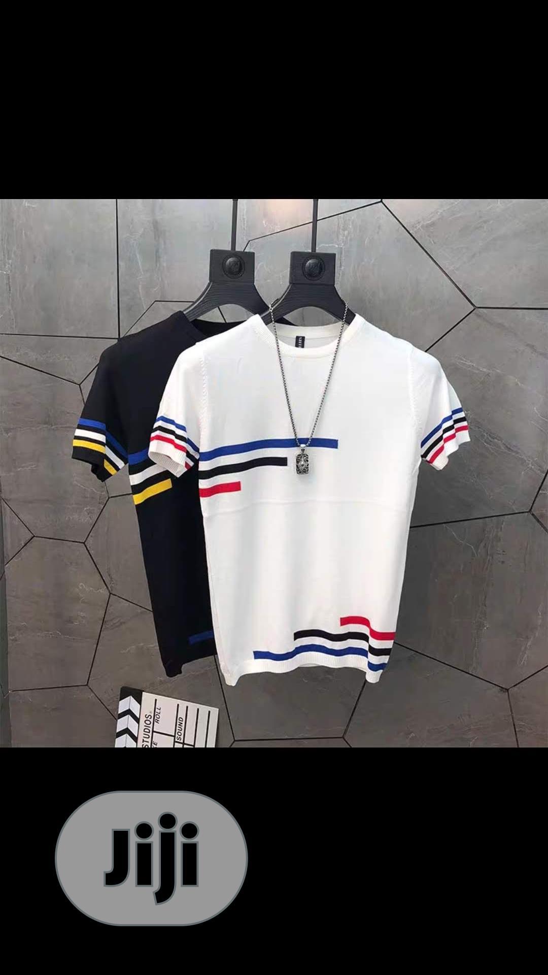 Archive: Quality Men Shirt