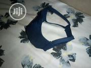 Washable Cotton Mask | Clothing Accessories for sale in Abuja (FCT) State, Lugbe District