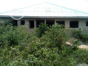 6 Bungalows For Sale At Otta Ogun | Houses & Apartments For Sale for sale in Ogun State, Ado-Odo/Ota
