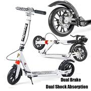 Adult Scooter | Sports Equipment for sale in Lagos State, Ikeja