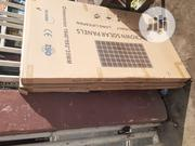260w Mono Solar Panels | Solar Energy for sale in Lagos State, Ojo