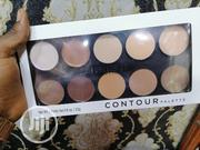 Forever 21 Contour Pallet | Makeup for sale in Lagos State, Surulere