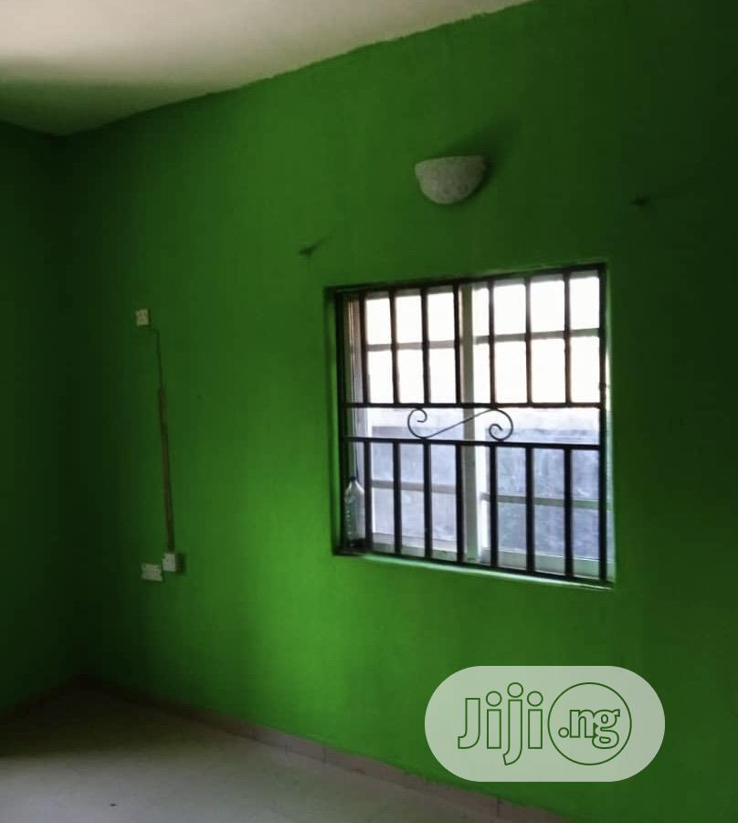 3 Bedroom Flat All Ensuite, Well Located With Federal Light | Houses & Apartments For Rent for sale in Owerri, Imo State, Nigeria