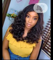 Luxury Quality Wig Available Now | Hair Beauty for sale in Lagos State, Surulere