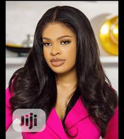 Luxury Virgin Wig Available Now   Hair Beauty for sale in Lagos State, Surulere