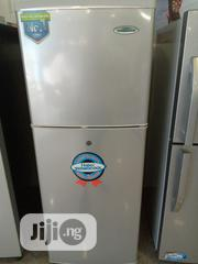 Thermocool 160EX   Kitchen Appliances for sale in Lagos State, Badagry