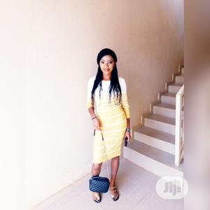 Hair Stylist Braids, Weaving, Didi   Health & Beauty CVs for sale in Abuja (FCT) State, Gwagwalada