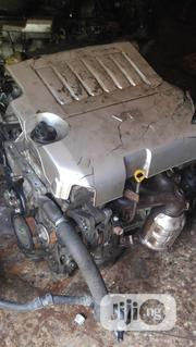 V6 2gr, Lexus | Vehicle Parts & Accessories for sale in Oyo State, Ibadan