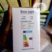 50watts Solar Flood Light | Solar Energy for sale in Lagos State, Ojo