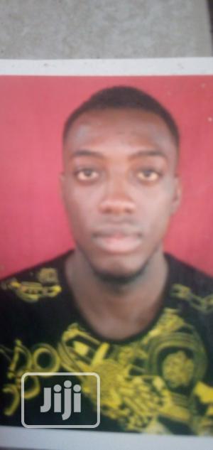 Security Officer | Security CVs for sale in Lagos State, Lekki