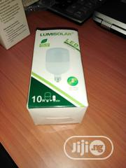 10w Led Bulb Lumisolar | Electrical Equipment for sale in Lagos State, Ojo