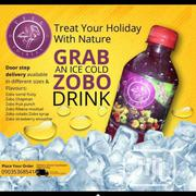 Fruity Zobo | Meals & Drinks for sale in Oyo State, Ibadan