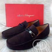 Salvatore Ferragamo | Shoes for sale in Lagos State, Lagos Island