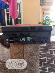 5 Kva Gennex Inverter Charger   Electrical Equipment for sale in Lagos State, Ajah