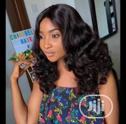 Luxury Virgin Wig Available | Hair Beauty for sale in Lagos State, Surulere