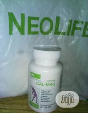 Chelated Calmag | Vitamins & Supplements for sale in Lagos State, Ojodu