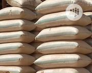 Sweet, White And Brown Wholesales Beans Low Price + Free Delivery | Meals & Drinks for sale in Lagos State, Lagos Island