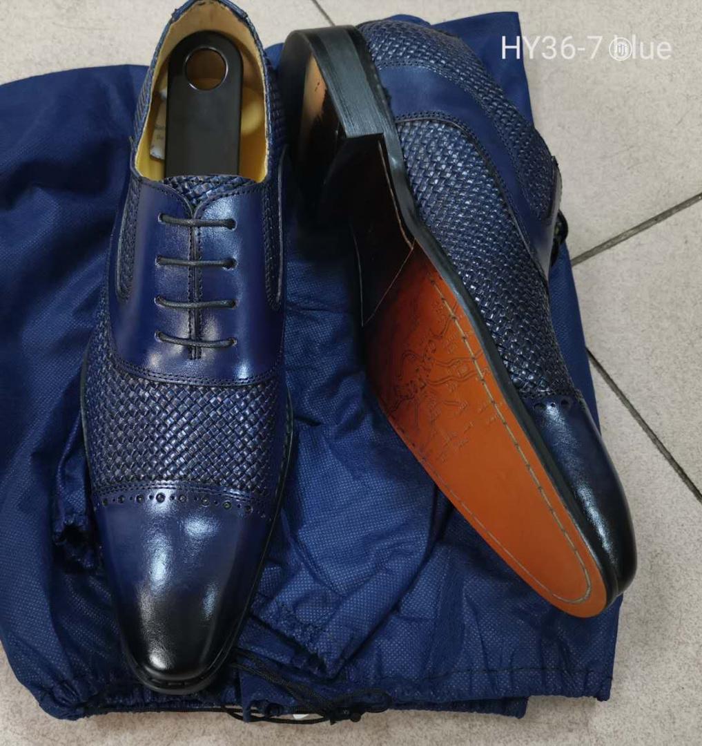 Salvatore Ferragamo Shoe | Shoes for sale in Lagos Island, Lagos State, Nigeria
