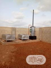 Grains And Fruits Dryer | Manufacturing Equipment for sale in Ebonyi State, Abakaliki