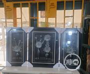 3 In 1 Beautiful Frames | Home Accessories for sale in Lagos State, Agege