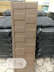 Best Stone Coated Roofing Tiles | Building Materials for sale in Lagos State, Ajah