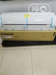 1.5HP Panasonic Aircondtioning Unit | Home Appliances for sale in Lagos State, Alimosho