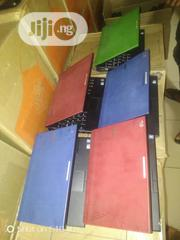 Laptop Dell Latitude 2120 2GB Intel Atom HDD 160GB | Laptops & Computers for sale in Lagos State, Ikeja