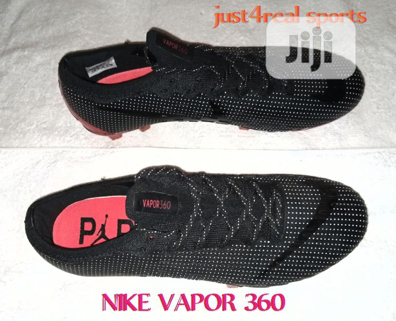 Original Nike Vapor 360 Boot | Shoes for sale in Surulere, Lagos State, Nigeria
