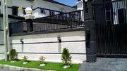 5bedroom Detached Duplex With Bq | Houses & Apartments For Sale for sale in Lagos State, Lekki Phase 2