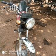 Bajaj Boxer 2016 Red   Motorcycles & Scooters for sale in Oyo State, Egbeda