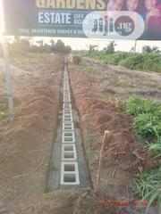 Affordable Land 4 Sale At | Land & Plots For Sale for sale in Ogun State, Ado-Odo/Ota