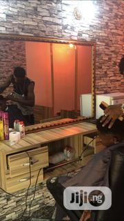 Barber Urgently Needed | Health & Beauty Jobs for sale in Anambra State, Onitsha