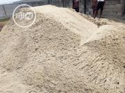 Sharp Sand | Building Materials for sale in Lagos State, Ajah