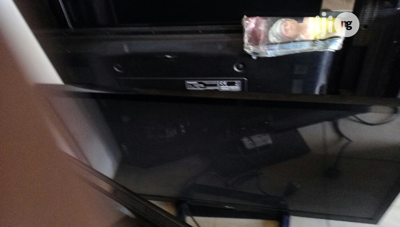 Quality Panasonic Viera Plasma Gaming Tvs For Sale   TV & DVD Equipment for sale in Ojodu, Lagos State, Nigeria