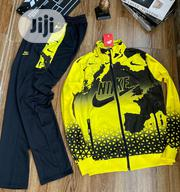 Tracksuit Design Selection | Clothing for sale in Lagos State, Surulere