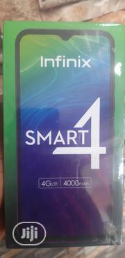 New Infinix Smart 4 16 GB | Mobile Phones for sale in Lagos State, Apapa