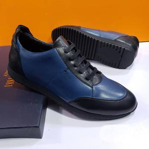 Exclusive Hugo Boss Sneakers