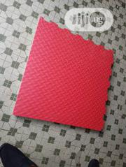 Interlock Mat Set of 4 | Sports Equipment for sale in Lagos State, Surulere