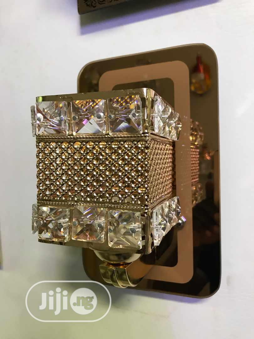 Wall Bracket   Home Accessories for sale in Ojo, Lagos State, Nigeria