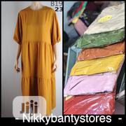Maxi Dress   Clothing for sale in Ogun State, Ado-Odo/Ota