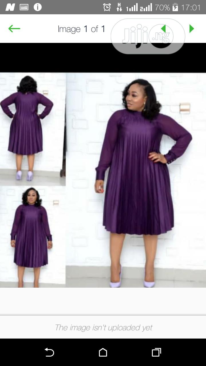 Women New Gown | Clothing for sale in Maryland, Lagos State, Nigeria